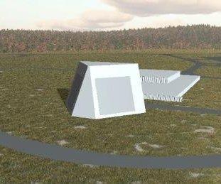 Lockheed Martin awarded $784 million contract for missile defense radar