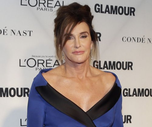 Caitlyn Jenner settles with driver in fatal crash