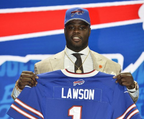 In DE Shaq Lawson, Buffalo Bills got pass rusher they need