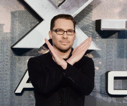 'X-Men' television series pilot in development at Fox, Marvel