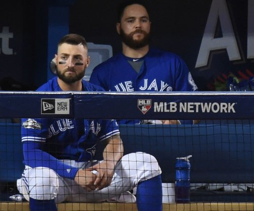 Toronto Blue Jays 2017 MLB season preview: Sky-high Expectations