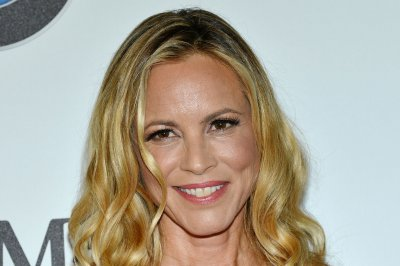 Maria Bello joins 'NCIS' for Season 15