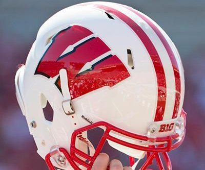 Top 25: Freshman key in Wisconsin Badgers victory