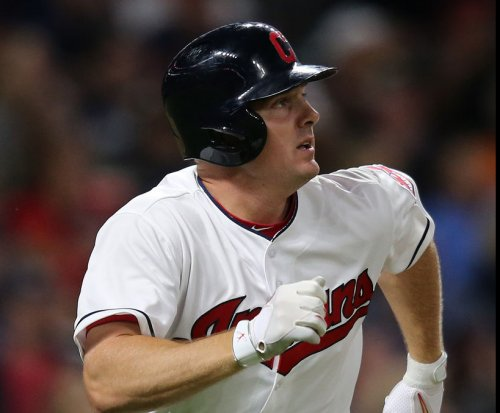 Cleveland Indians: Late-inning heroics push winning streak to 22