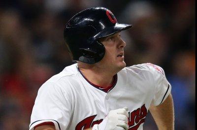 Cleveland Indians: Late-inning heroics push winning streak to 22