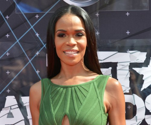 Michelle Williams was 'suicidal' amid Destiny's Child fame