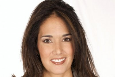 Tina Becker takes control of Carolina Panthers as one of highest-ranking female executives in NFL