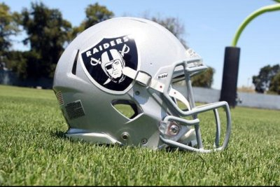 Raiders' Worley could face discipline related to June arrest