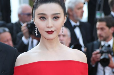 Fan Bingbing tax scandal has Hong Kong, China filmmakers on edge