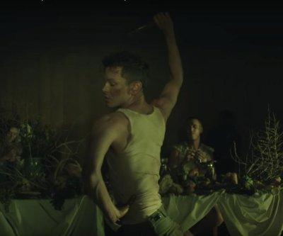 Perfume Genius confirms new album, shares 'Describe' video