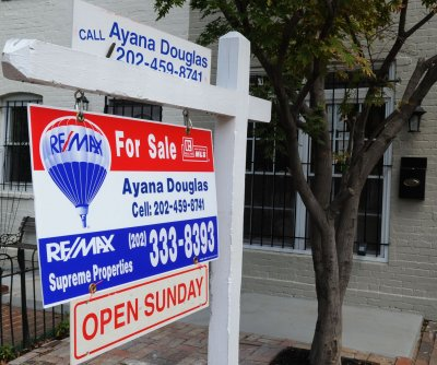 Mortgage applications fall 1.8 percent from previous week