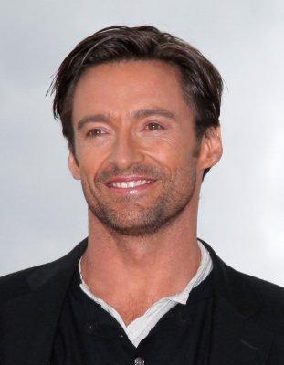 'Wolverine' premieres in Arizona