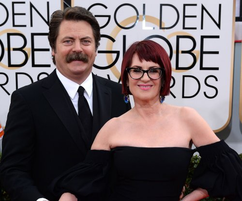 Nick Offerman to star in 'Confederacy of Dunces' play in Boston