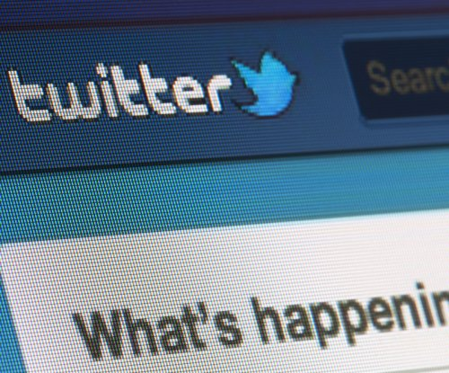 Twitter suspends 125,000 terrorism-related accounts