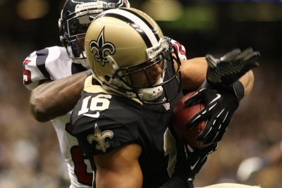 Lance Moore signs with Atlanta Falcons