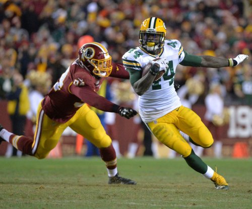 Green Bay Packers vs Washington Redskins: prediction, preview, pick to win