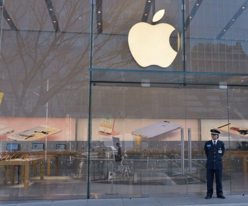 Court orders Apple to pay $2 million to store employees denied breaks