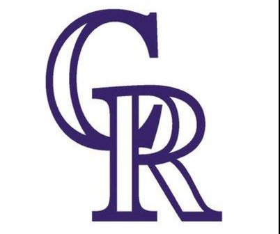 Colorado Rockies rush to big lead, cruise by Philadelphia Phillies