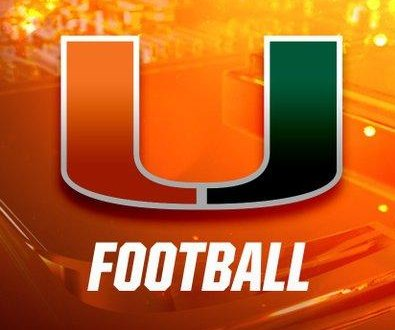 No. 10 Miami tops No. 13 Virginia Tech to stay unbeaten