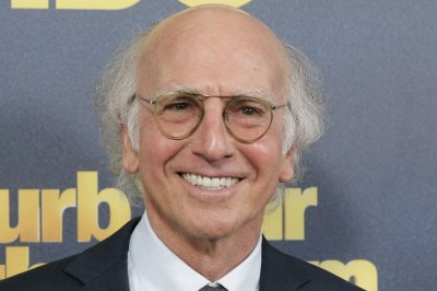 'Curb Your Enthusiasm' renewed for Season 11 on HBO