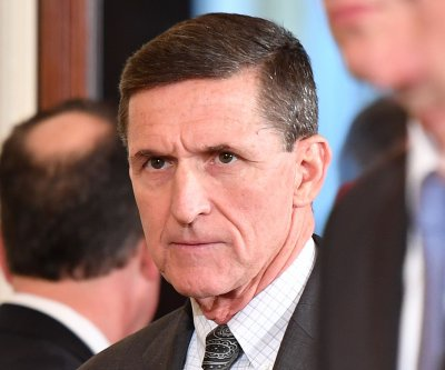 Watch live: Court hears arguments in Michael Flynn perjury case