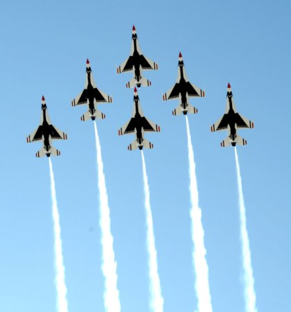 Air Force rethinking plan to move planes