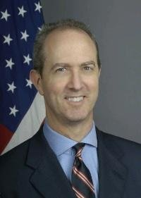 Third U.S.-Bangladesh Dialogue on Security Issues held