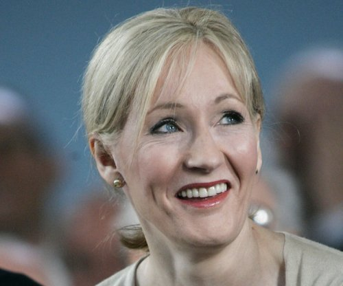 'Cuckoo's Calling' by J.K. Rowling to be adapted by the BBC