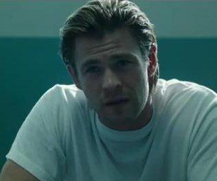 Chris Hemsworth stars in new trailer for 'Blackhat'