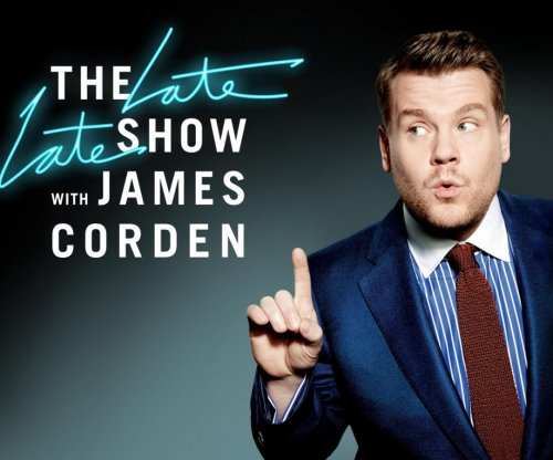 Mila Kunis, Tom Hanks booked for 'Late Late Show with James Corden' premiere