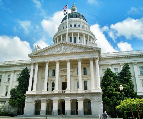 California Assembly passes right-to-die legislation