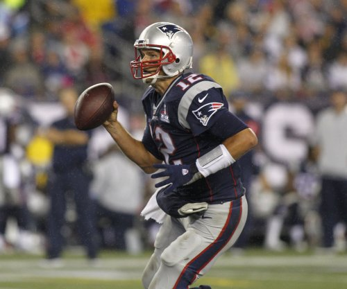 Rodney Harrison confirms Tom Brady's vengeance tour