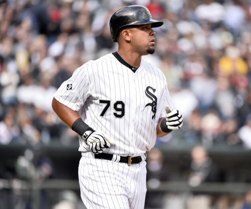 Chicago White Sox, Jose Abreu agree on 1-year pact