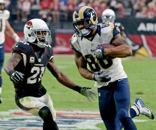 Fantasy Football: Week 16 Tight End Rankings