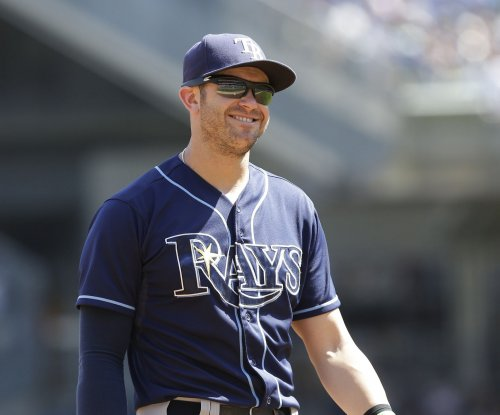 Tampa Bay Rays edge Detroit Tigers on wild final play in ninth inning