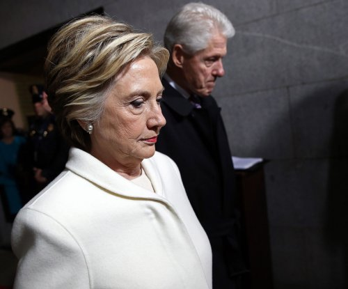 Judge orders search for more of Hillary Clinton's Benghazi emails