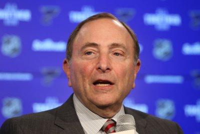NHL suspends Nashville Predators' Austin Watson for 27 games