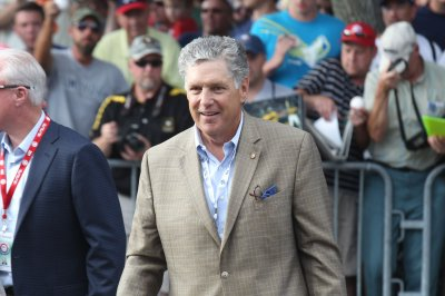 Mets Hall of Fame pitcher Tom Seaver, 75, dies of dementia, COVID-19