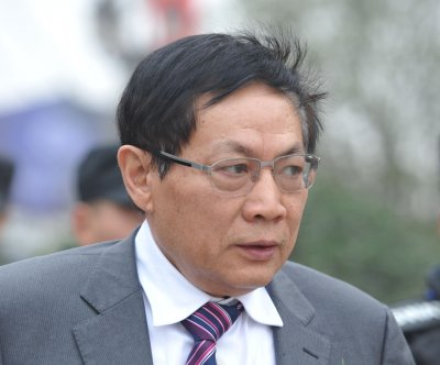 Chinese real estate mogul who criticized Xi Jinping sentenced to 18 years