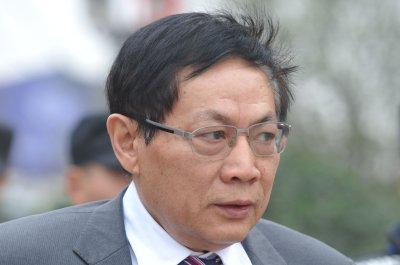 Chinese real estate mogul who criticized Xi Jinping sentenced to 18 years