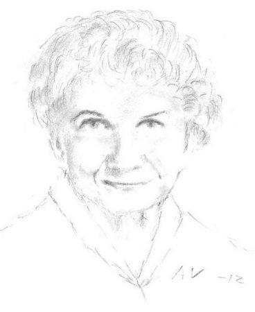 Canadian Alice Munro wins 2013 Nobel Prize in literature