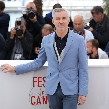 Baz Luhrmann in talks to adapt martial arts Western 'Kung Fu'