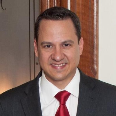 Texas anti-gay lobbyist's wife left him to be with a woman