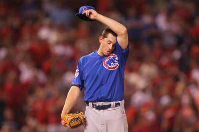 St. Louis Cardinals rally to beat Chicago Cubs 10-9