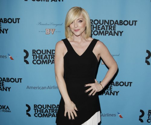 Jane Krakowski to co-star in Broadway's 'She Loves Me'