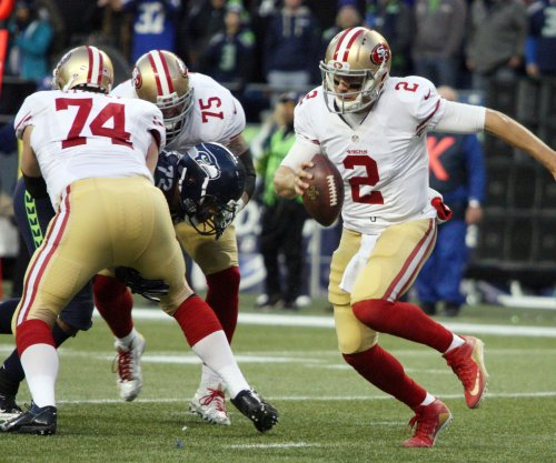 San Francisco 49ers: 3 things we learned