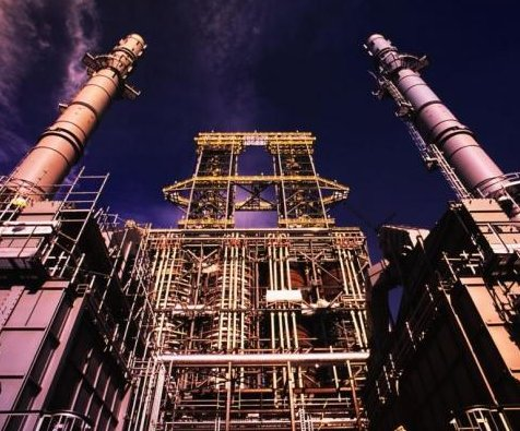 Expect more output next year, Canadian energy company says