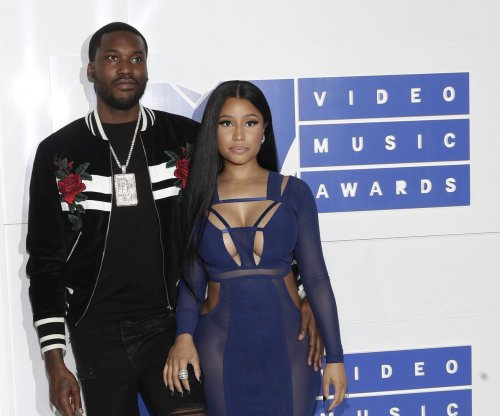 Report: Meek Mill to be released from prison