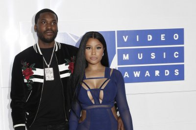 Meek Mill released from prison