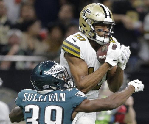 Fantasy Football: Best Week 12 add/drops from waiver wire